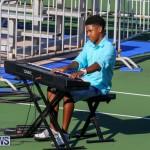 Gombey Festival Bermuda, September 12 2015-1