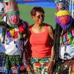 Gombey Festival Bermuda, September 12 2015-10