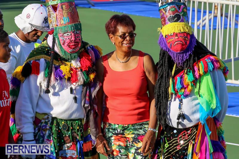 Gombey-Festival-Bermuda-September-12-2015-10
