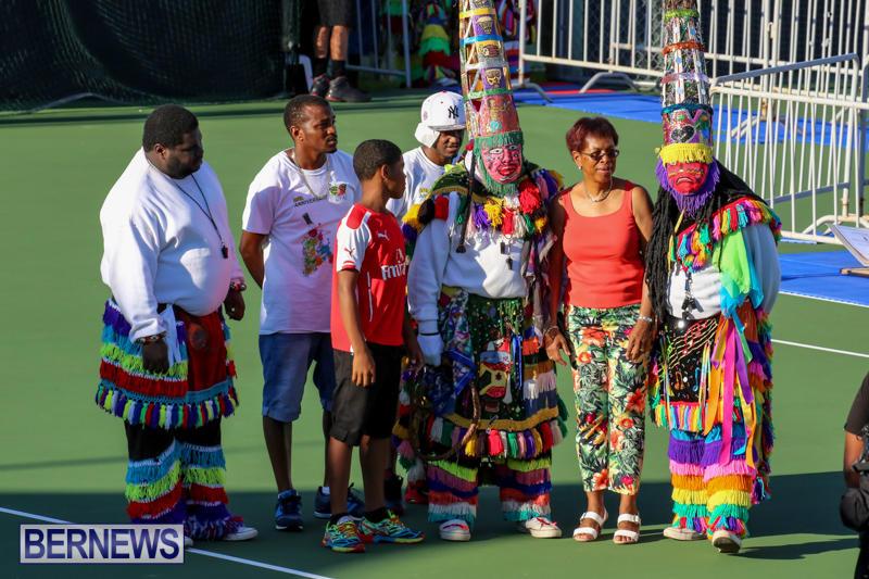Gombey-Festival-Bermuda-September-12-2015-11