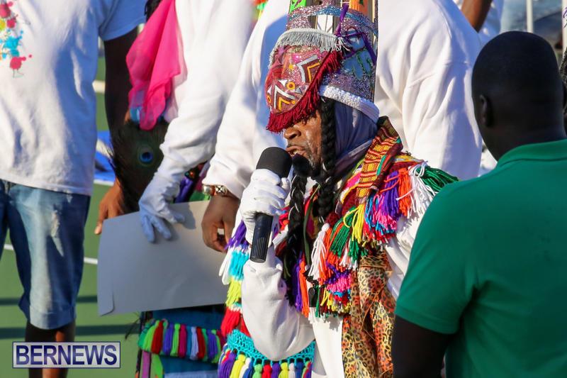 Gombey-Festival-Bermuda-September-12-2015-16