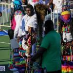 Gombey Festival Bermuda, September 12 2015-18