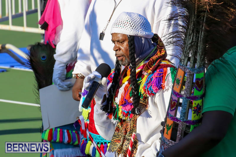 Gombey-Festival-Bermuda-September-12-2015-19