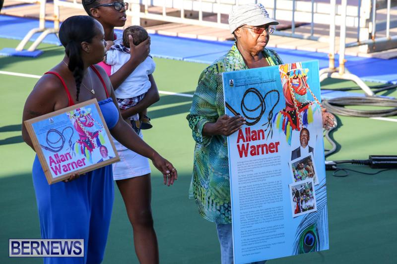 Gombey-Festival-Bermuda-September-12-2015-22