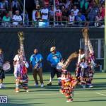Gombey Festival Bermuda, September 12 2015-23