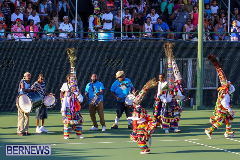 Gombey-Festival-Bermuda-September-12-2015-23