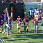 Gombey Festival Bermuda, September 12 2015-24