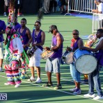 Gombey Festival Bermuda, September 12 2015-25