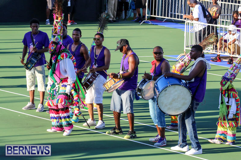 Gombey-Festival-Bermuda-September-12-2015-25