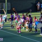 Gombey Festival Bermuda, September 12 2015-26
