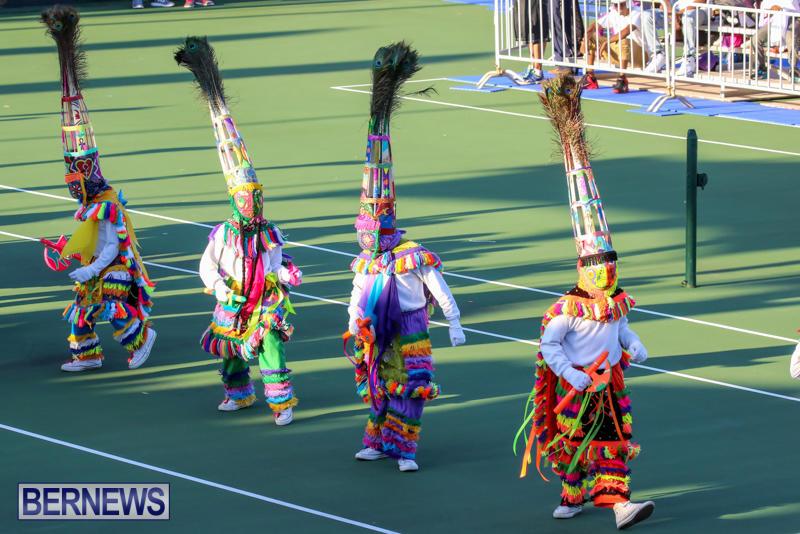 Gombey-Festival-Bermuda-September-12-2015-27
