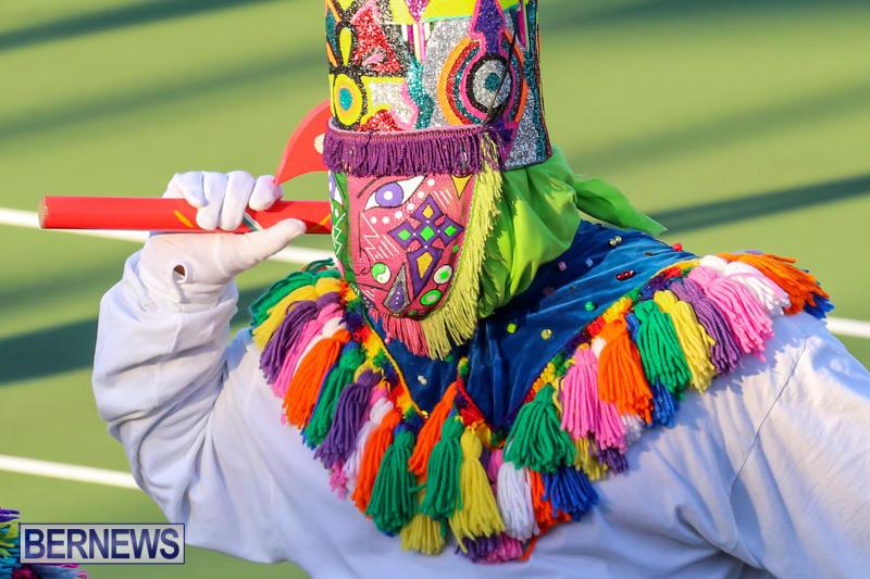 Gombey-Festival-Bermuda-September-12-2015-28