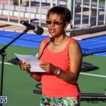 Gombey Festival Bermuda, September 12 2015-3