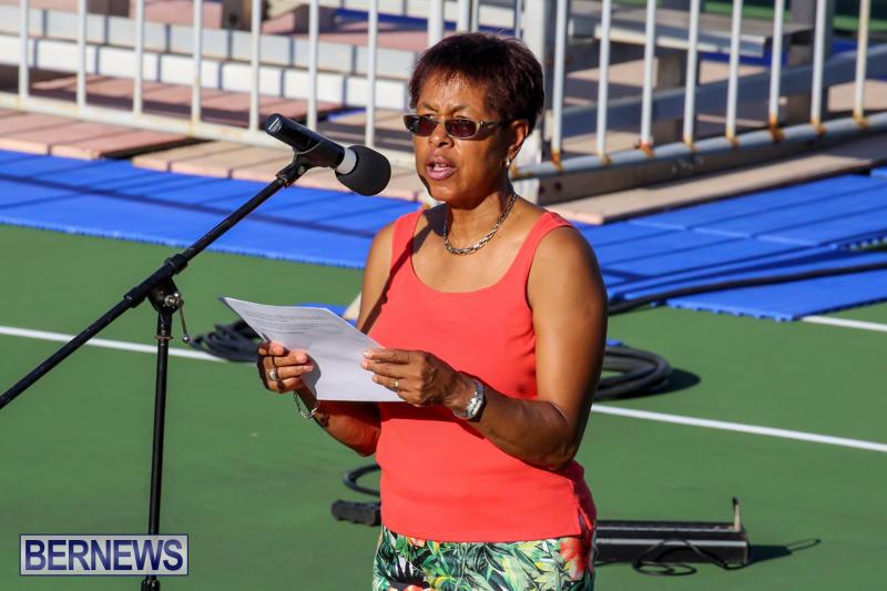 Gombey-Festival-Bermuda-September-12-2015-3