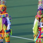 Gombey Festival Bermuda, September 12 2015-33
