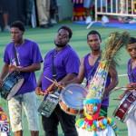 Gombey Festival Bermuda, September 12 2015-34