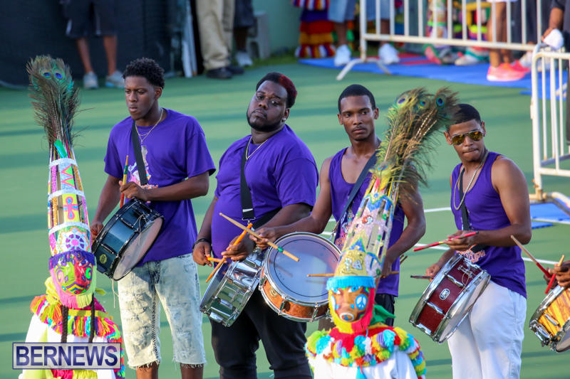 Gombey-Festival-Bermuda-September-12-2015-34