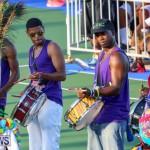 Gombey Festival Bermuda, September 12 2015-35
