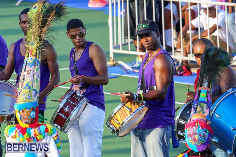 Gombey-Festival-Bermuda-September-12-2015-35