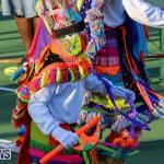Gombey Festival Bermuda, September 12 2015-36