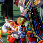 Gombey Festival Bermuda, September 12 2015-37