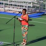 Gombey Festival Bermuda, September 12 2015-4