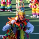 Gombey Festival Bermuda, September 12 2015-41