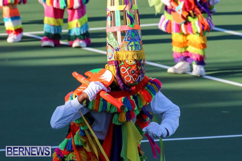 Gombey-Festival-Bermuda-September-12-2015-41