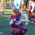 Gombey Festival Bermuda, September 12 2015-43