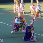 Gombey Festival Bermuda, September 12 2015-45