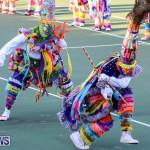 Gombey Festival Bermuda, September 12 2015-46