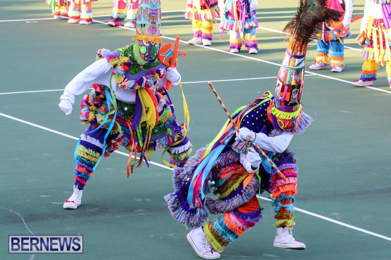Gombey-Festival-Bermuda-September-12-2015-46