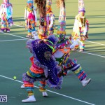 Gombey Festival Bermuda, September 12 2015-47