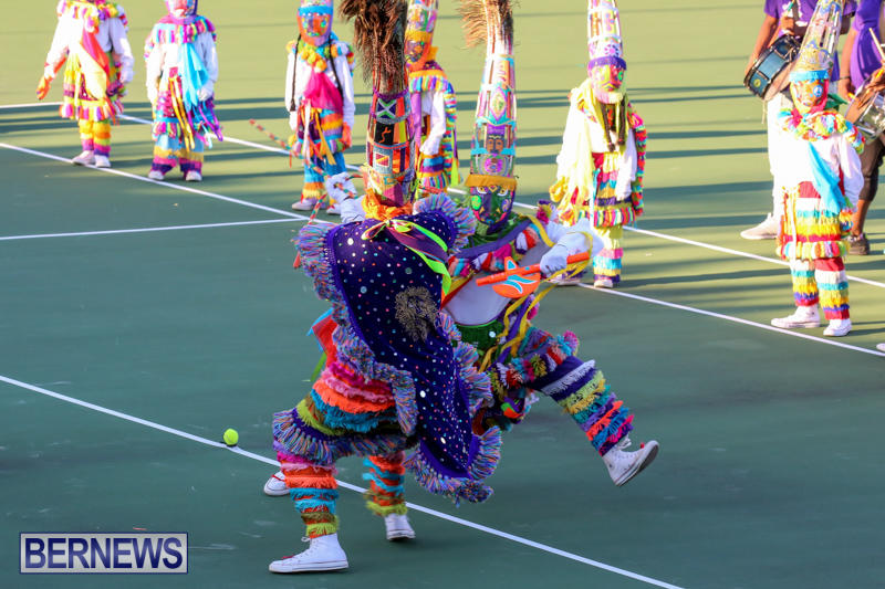 Gombey-Festival-Bermuda-September-12-2015-47