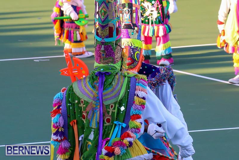 Gombey-Festival-Bermuda-September-12-2015-51