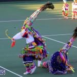 Gombey Festival Bermuda, September 12 2015-54
