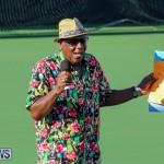 Gombey Festival Bermuda, September 12 2015-6