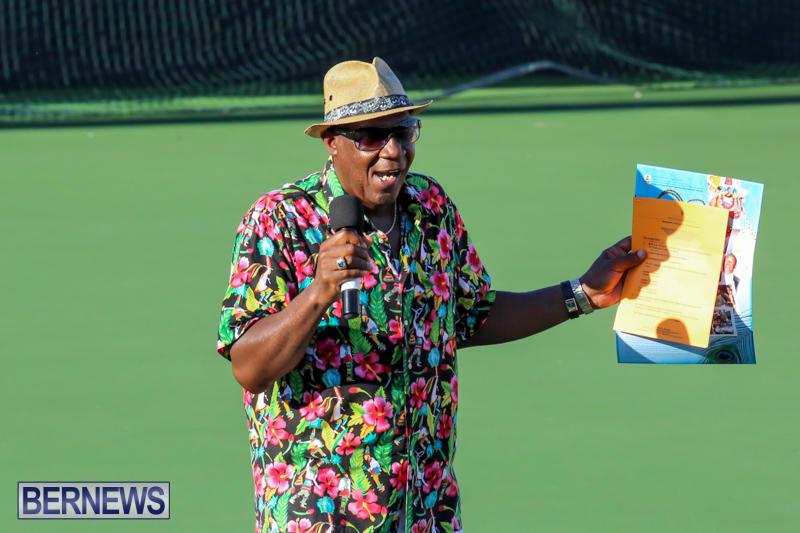 Gombey-Festival-Bermuda-September-12-2015-6