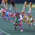 Gombey Festival Bermuda, September 12 2015-60
