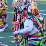 Gombey Festival Bermuda, September 12 2015-62