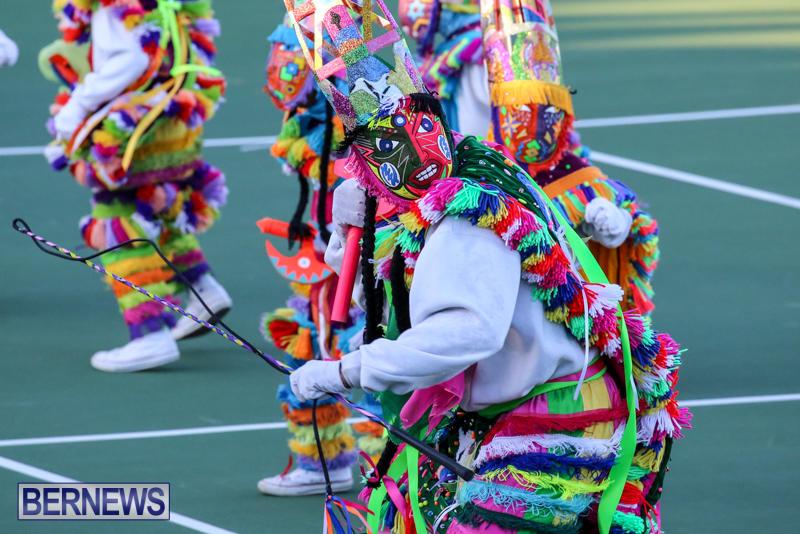 Gombey-Festival-Bermuda-September-12-2015-62