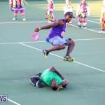 Gombey Festival Bermuda, September 12 2015-64