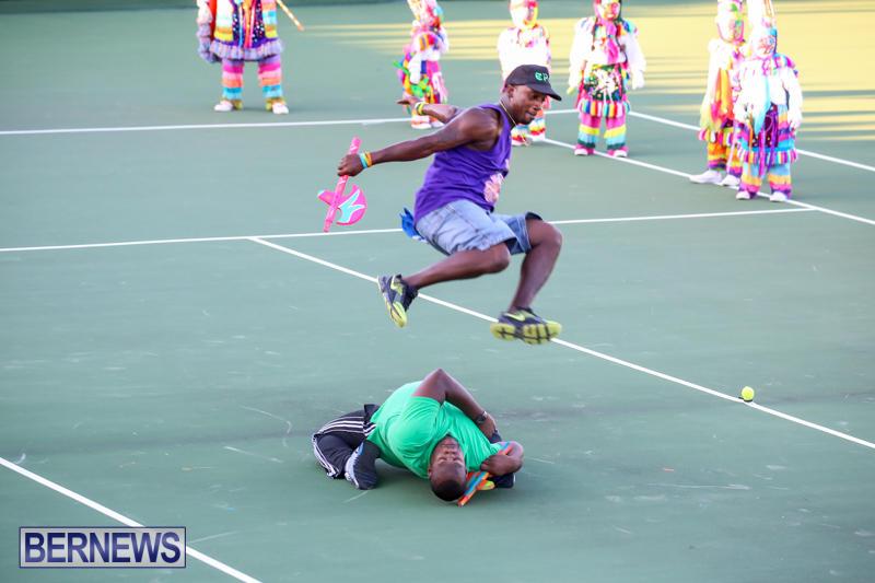 Gombey-Festival-Bermuda-September-12-2015-64