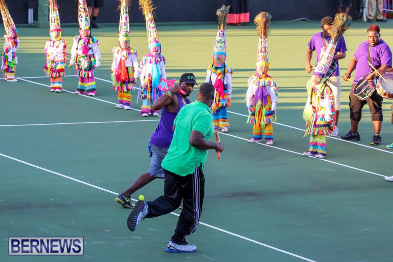 Gombey-Festival-Bermuda-September-12-2015-69