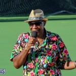 Gombey Festival Bermuda, September 12 2015-7