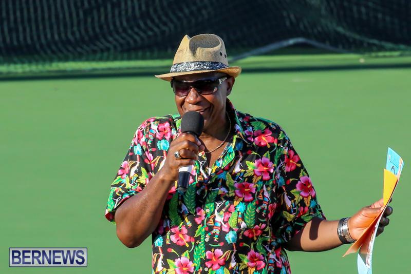 Gombey-Festival-Bermuda-September-12-2015-7