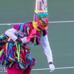 Gombey Festival Bermuda, September 12 2015-70