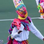 Gombey Festival Bermuda, September 12 2015-71