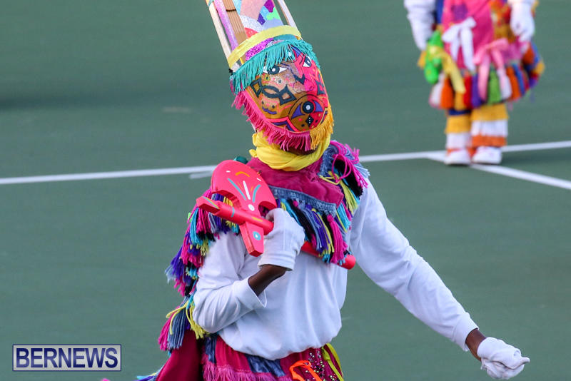 Gombey-Festival-Bermuda-September-12-2015-71