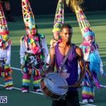 Gombey Festival Bermuda, September 12 2015-72